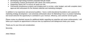 Account Manager Introduction Email Template New Manager Introduction Email to Team Templates Daily
