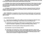 Accounting Services Contract Template 43 Basic Contract Templates Google Docs Word Apple