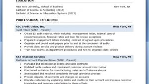 Accounting Student Resume Accounting Student Resume Resume Downloads