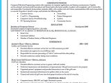 Accounting Student Resume No Experience Best Current College Student Resume with No Experience