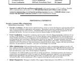 Achievement Based Resume Template Accomplishment Quotes for Resume Quotesgram