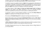 Acknowledgement Dissertation Template Acknowledgment