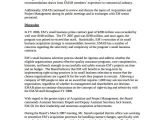 Acquisition Proposal Template 7 Sample Acquisition Strategy Templates Sample Templates