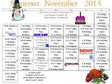 Activity Calendar Template for Seniors Fun Ideas for Nursing Homes Inspiration 25 Nursing Home