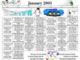 Activity Calendar Template for Seniors Nursing Home Activity Ideas Creative Nursing Home Activity