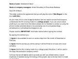 Actors Contract Template Uk Dog Walking Contract Template Uk Templates Resume
