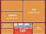 Ad Calendar Template Calendar Ad Sizes Chabad Lubavitch Of Riverdale