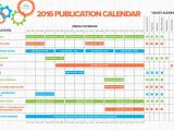 Ad Calendar Template Search Results for Excel Marketing Calendar Template