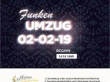Adalat Xl Brand Name Card Funken Umzug 2019 Der Schlossfunken Kirchheim