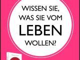 Adalat Xl Brand Name Card Wissen Sie Was Sie Vom Leben Wollen Barden Publishing