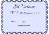 Adams Gift Certificate Template Download Adams Gift Certificate Template Download Image Collections