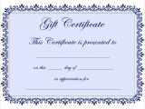 Adams Gift Certificate Template Download Adams Gift Certificate Template Download Image Collections