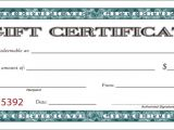 Adams Gift Certificate Template Download Adams Gift Certificate Template Gftlz Gallery