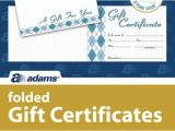 Adams Gift Certificate Template Download Adams Gift Certificate Template software Cabela Bucks