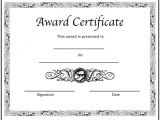 Adams Gift Certificate Template Download Certificate Background Templates for Word Template