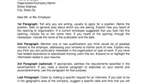 Addressing A Cover Letter to A Woman Addressing A Cover Letter Project Scope Template