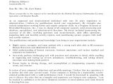 Addressing A Cover Letter to Human Resources Human Resource Cover Letter Sample Sample Cover Letters