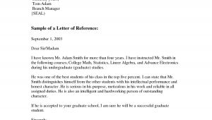 Addressing A Cover Letter to whom It May Concern Business Letter to whom It May Concern the Letter Sample