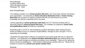 Addressing Relocation In Cover Letter Covering Letter Example Writing A Cover Letter Relocation