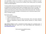 Addressing Salary Requirements In Cover Letter 4 Salary Motivation Letter Salary Slip