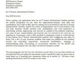 Addressing Salary Requirements In Cover Letter Cover Letter Addressing Salary Requirements