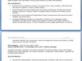 Admin Resume In Word format System Administrator Resume Sample Experienced