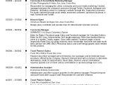Administrative assistant Resume Sample 2014 Administrative assistant Resume Examples 2014 Krida Info