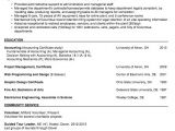 Administrative assistant Resume Sample 2014 Resume Example for An Administrative assistant Susan