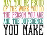 Administrative Professional Day Card Messages Be Proud Of You Appreciation Quotes Employee Appreciation