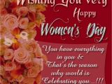 Administrative Professional Day Card Messages Good Morning I Want to Wish All the Women D A Very Happy