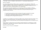 Admissions Officer Cover Letter Admissions Officer Cover Letter Sample Cover Letter