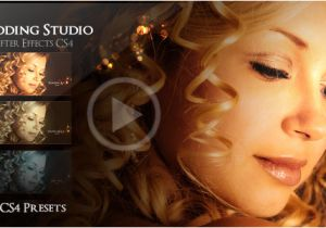 Adobe after Effects Templates torrent Adobe after Effects Templates torrent Bertylmachine