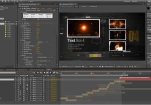 Adobe after Effects Templates torrent Adobe after Effects Templates torrent Registryrevizion