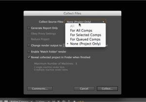 Adobe after Effects Templates torrent Modern Adobe after Effects Templates Image Collection