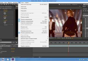 Adobe after Effects Templates torrent Prikazmedi Blog