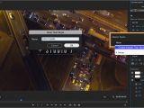 Adobe Creative Cloud Prepaid Card Make It Impactful Premiere Pro Video Tips Create