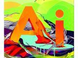 Adobe Creative Cloud Prepaid Card Office Depot