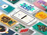 Adobe Creative Cloud Prepaid Card X Mas Card Creator Als Spendentool Kartenideen Karten Und