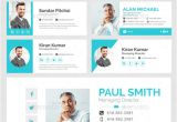 Adobe Email Signature Template 20 Best Email Signature Templates Psd HTML Download