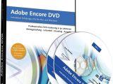 Adobe Encore Cs5 Templates northernmake Blog