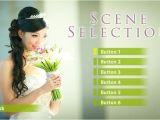 Adobe Encore Wedding Templates Adobe Encore Menu Design Template L A Color Pros Blog