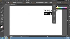 Adobe Illustrator Cs6 Templates How to Create Adobe Illustrator Cs6 Templates Youtube
