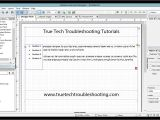 Adobe Livecycle Templates Adobe Livecycle Designer Es3 Overview Youtube