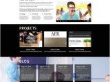 Adobe Muse Cc Templates Gerade Veroffentlicht Adobe Muse Cc Templates