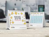 Adobe Photoshop Calendar Template 49 Best Calendar Templates 2018 Psd Vector Indesign