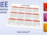 Adobe Photoshop Calendar Template Adobe Photoshop Calendar Template Invitation Template