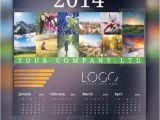 Adobe Photoshop Calendar Template Adobe Photoshop Calendar Template Invitation Template