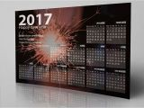 Adobe Photoshop Calendar Template How to Create A Professional Calendar In Photoshop Youtube