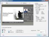 Adobe Presenter Templates Adobe Presenter 8 Powerpoint Presentation