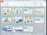 Adobe Presenter Templates Enjoy the Adobe Presenter Appiness Rapid Elearning